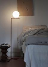 Flos IC Lights F2 vloerlamp