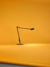 Flos Kelvin Edge bureaulamp LED met schroefbevestiging