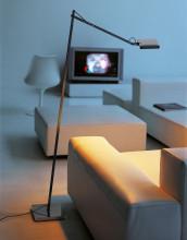 Flos Kelvin F vloerlamp LED