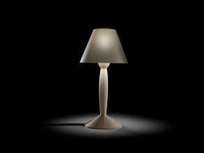 Flos Miss Sissi tafellamp