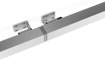 Flos Outgraze 35L 900 wandlamp LED 2700K