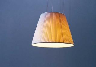 Flos Romeo Soft S1 hanglamp