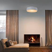 Flos Smithfield C plafondlamp LED Pro