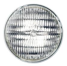 Flos Toio vloerlamp