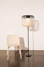 Forestier Bamboo Light vloerlamp