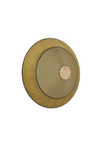 Forestier Cymbal hanglamp large