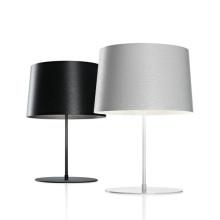 Foscarini Twiggy XL tafellamp