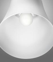 Foscarini Birdie Grande hanglamp