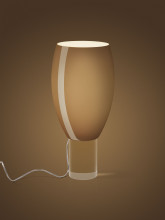 Foscarini Buds 1 tafellamp