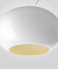 Foscarini Buds 2 MyLight hanglamp LED dimbaar Bluetooth
