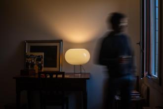 Foscarini Buds 2 tafellamp