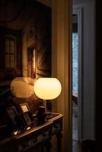 Foscarini Buds 3 tafellamp