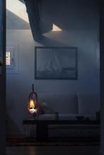 Foscarini Filo tafellamp