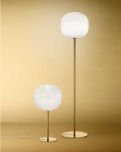 Foscarini Gem tafellamp hoog