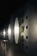 Foscarini Havana hanglamp outdoor