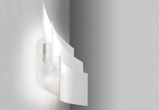 Foscarini Innerlight wandlamp