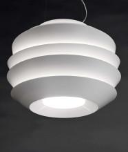 Foscarini Le Soleil hanglamp LED dimbaar