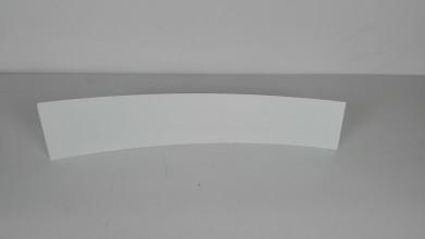 Foscarini Tweedekansje - Innerlight wandlamp wit