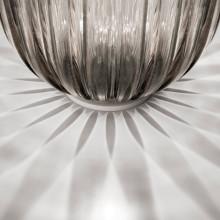 Foscarini Plass Media tafellamp met dimmer
