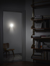 Foscarini Satellight wandlamp
