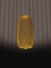 Foscarini Spokes 1 hanglamp LED