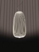 Foscarini Spokes 1 MyLight hanglamp LED dimbaar Bluetooth