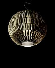 Foscarini Tropico Sphera hanglamp