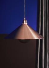 Frama Cone lampenkap medium