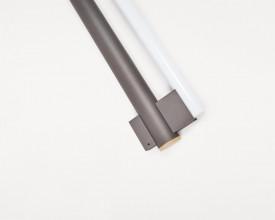 Frama Eiffel single 500 wandlamp