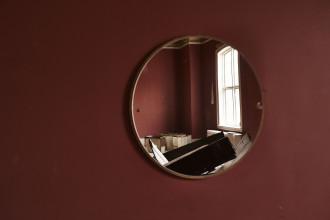 Frama Mirror spiegel 60 cm