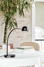 Frandsen Ball bureaulamp LED met USB
