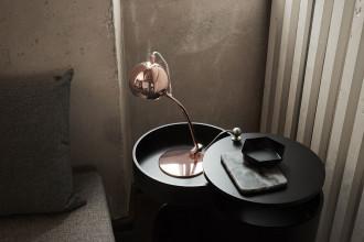 Frandsen Ball tafellamp LED