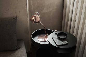 Frandsen Ball tafellamp