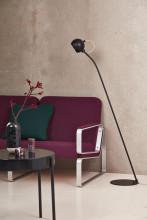 Frandsen Ball vloerlamp LED
