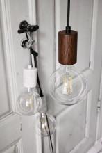 Frandsen Bristol hanglamp