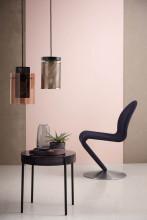 Frandsen Cora hanglamp