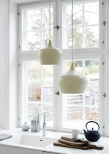 Frandsen Cohen Small hanglamp