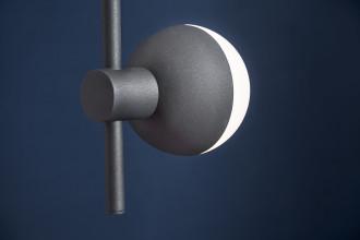 Frandsen Fabian Vertical hanglamp