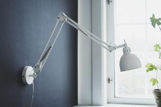 Frandsen Job wandlamp