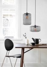 Frandsen Wheels hanglamp 24