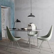 Fritz Hansen B616 tafel 170x100