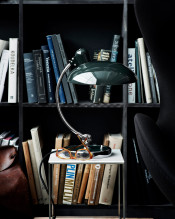 Lightyears KAISER idell Luxus bureaulamp