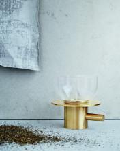 Fritz Hansen Tea Light theelicht