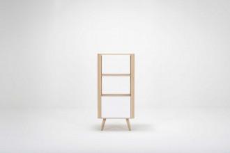 Gazzda Ena planken kast 60x42x125