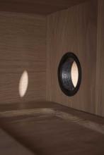 Gazzda Fina dressoir 180x45
