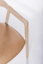 Gazzda Muna stoel