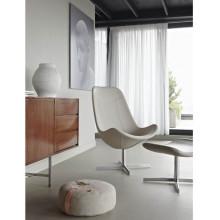 Gelderland 7400 fauteuil