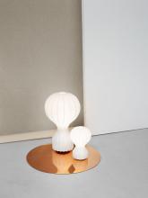 Flos Gatto Piccolo tafellamp