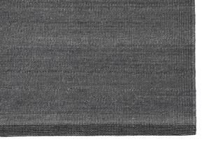 Fabula Living Gorm vloerkleed 170x240