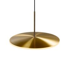 Graypants Dish 17 Horizontal hanglamp LED